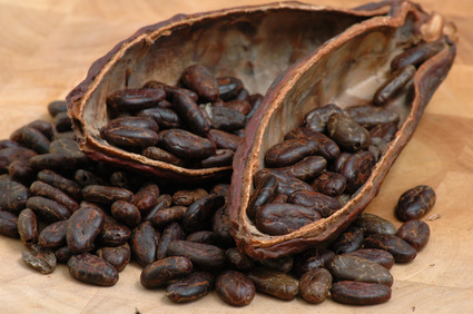 Cocoa_Beans