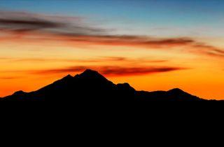 Mountain_Dusk
