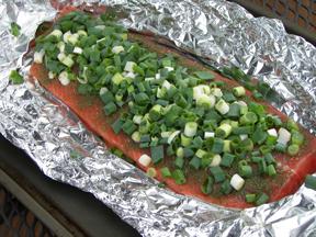 Salmon_Onions