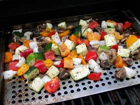Grilled_Veg_Grill
