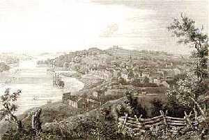 WestonMissouriEngraving-1853-HermannMeyer