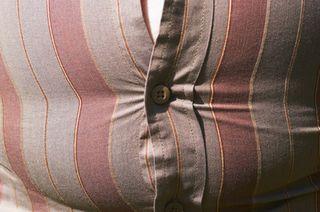 Bursting_Belly