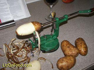 Potato_Peeling 003_Sig