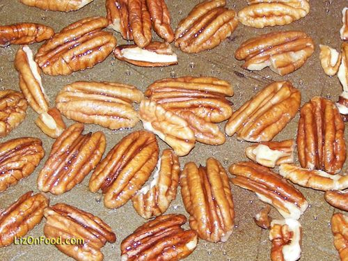 Toasted_Pecans_Blog