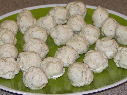 Chicken Dumpling 021 crp