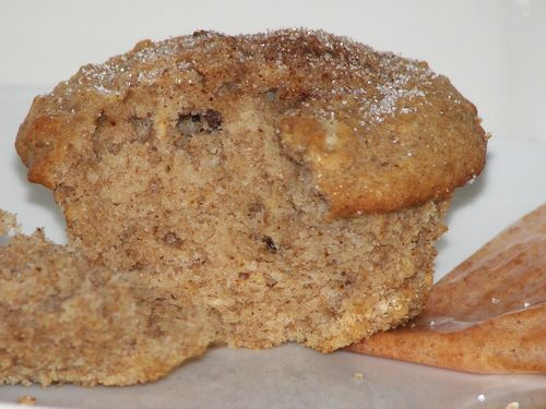 Oatmeal Muffins008CRP