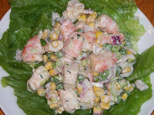 Shrimp Salad006CRP