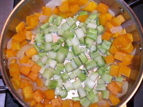 Thai Stiry Fry 021
