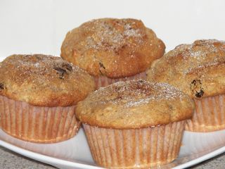 Oatmeal Muffins003CRP2