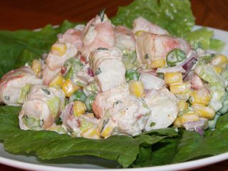 Shrimp Salad001CRP