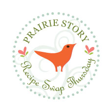 PrairieStoryRecipeSwap8