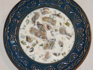 Oyster Stew 001 CRP