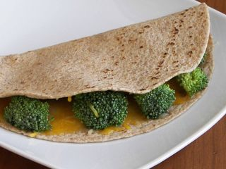 Broccoli Burrito 004 CRP