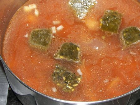 Chile Verde Stew 011CRP