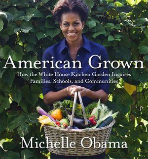 2011-10-25-americangrownlarge