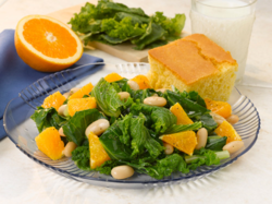 Mixed_greens_oranges_500