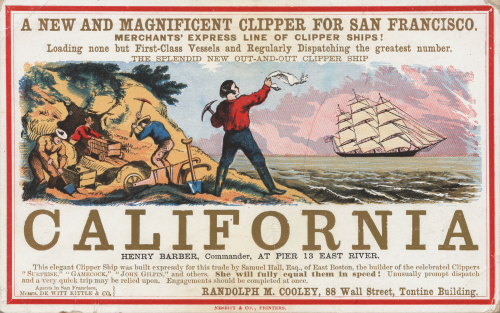 California_Clipper_500
